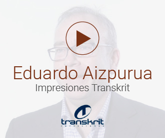 Transkrit