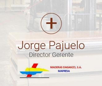 <?php _e( 'Maderas Daganzo', 'i68'); ?></noscript>