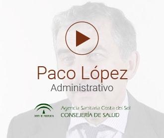<?php _e( 'Agencia Sanitaria Costa del Sol', 'i68'); ?></noscript>