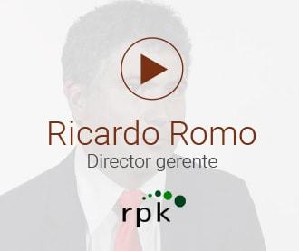 <?php _e( 'RPK', 'i68'); ?></noscript>
